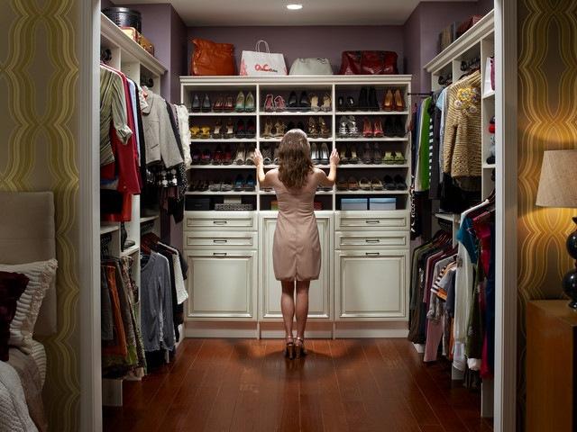 tủ quần áo7